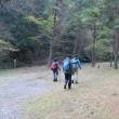 2017.11.11 西赤石山