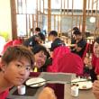 中国大会 (PPUIR) Day 2