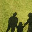 いつでも、お父さんとお母さんの側にいます!