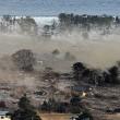 「災害時要援護者」支援、沖縄県内市町村の計画策定は41%