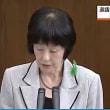 北海道知事、道内全域停電について「北電の責任は極めて重い」と述べているが、「あなたも、同じくらい責任は重い」。