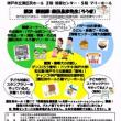第13回兵庫県聴覚障害者文化祭