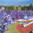 本日リーグ最終節横浜FC戦!