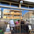 Sajilo Cafe (サジロ カフェ)(吉祥寺)