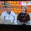 テレビ生中継無事終了^_^