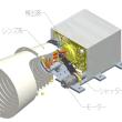金星探査機「あかつき」における電波暗視実験