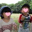 2018年6月22日(金)の【写真館】