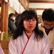 今宮戎神社2018えべっさん「福娘」画像 平成30年十日戎 福むすめ&ゑびすむすめ その49