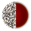 Khobong Special Summer Raspberry Black Tea