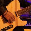 また新しいギターをゲット