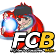 2017.12.31 出張FCA「FCB:Fighter's Crossover -BABA-」について