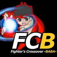 2017.12.31 出張FCA「FCB:Fighter's Crossover -BABA-」について