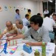 「災害ボランティア講演会PartⅡ」開催報告