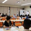 第52回きのくに国語の会を開催しました。