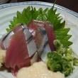 遠州横須賀  満潮