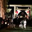 總宮大祭2017(例祭おみさかまで編)