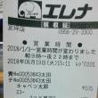 オイラの買い物・唐揚げ2日連続編。