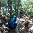 第16回ハイキングに行こう!