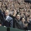 なぜ日本のメディアは9月18日の歴史的瞬間を報道しない