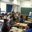 三鷹通信(243)市民大学・哲学コース・自主学習