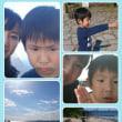 臨海公園に行って来ました❕❕