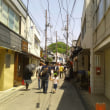 倉敷ぷちニュース・その81(秋の観光シーズン)