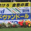 夏の大一番!~札幌記念にロードヴァンドール!!