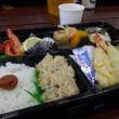 「敬老の日」食事会