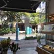 phcafe 周南市 ピアノのあるカフェ