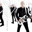 Joe Satriani	/	What Happens Next
