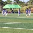 ガールズエイト沖縄県大会 決勝トーナメント