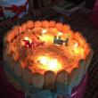 ケント10歳の誕生日♪