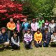 田村市・大滝根山ハイキング 2018年5月27日
