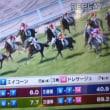 ロードダヴィンチ祝勝会&K・Kさん誕生日会(^^♪