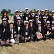 日本女子ソフトボールリーグ2部が開幕!