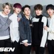 """【韓流&K-POPニュース】Highlight ギグァン """"5人同時入隊""""の夢を明かす・・"""
