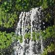 (816) マツクラ滝