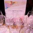 日本チリ修好120周年でますます注目のチリのワイン&フード!