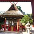 2017年10月@関西:大徳寺曝涼(むしぼし)+仏教儀礼と茶(茶道資料館)など