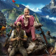 Far Cry 4 総評