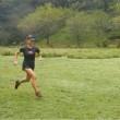 【募集】ランエコ練習会〜高地トレーニング〜