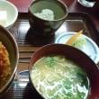 一二三食堂(絶めし④)