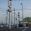 長崎本線全駅下車への道・第2回(その11)