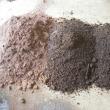 オゴノリ肥料