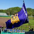 札幌6大学野球 第2節 開幕~
