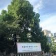 平成最後の終戦記念日に靖国神社へお参りに