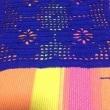 編み物をぼちぼち再開