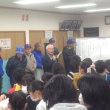 富塚町 手作りゲーム大会