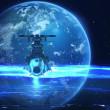 宇宙戦艦ヤマト2202 愛の戦士たち/第七章 新星篇 監督/羽原信義