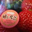 1月21日(月)幻の果物店